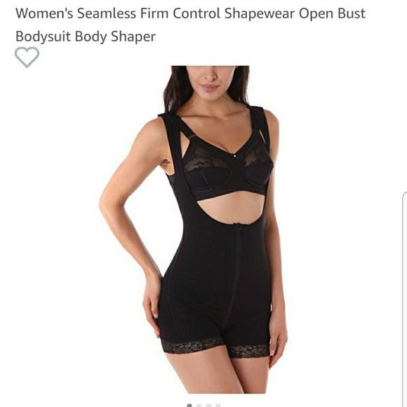 ec67e37d9f topmelon Intimates   Sleepwear
